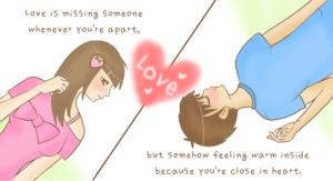 ldr_love